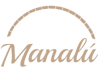 Manalù Italian Restaurant